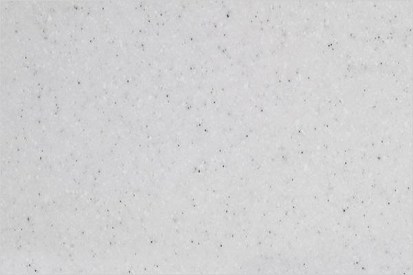Corian Rice Paper Rain Cloud Corian Dupont India Venaro