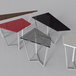 coffee-table418