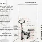 key_concept1-1