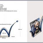 magazine_holders_design